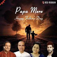 Nitz Kakkar, Anup Jalota, Suresh Wadkar, Anuradha Paudwal, Dr.Rajesh Valand – Papa Mere- Father's Day Special