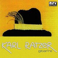 Karl Ratzer – Gitarre