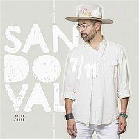 Sandoval – 7/11