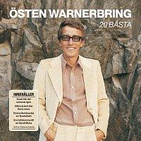 Osten Warnerbring – 20 basta / Musik vi minns...