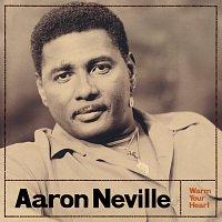 Aaron Neville – Warm Your Heart