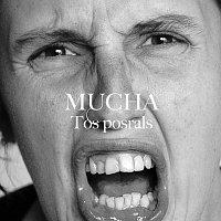Mucha – Tos posrals