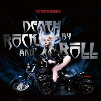 The Pretty Reckless – Death by Rock and Roll