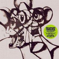 Travis Scott, Future, Young Thug & M.I.A. – FRANCHISE (REMIX)