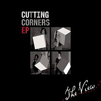 The View – Cutting Corners EP