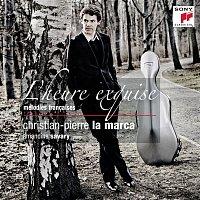 Christian-Pierre La Marca – L'heure Exquise