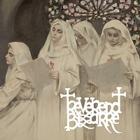 Reverend Bizarre – Death Is Glory... Now!