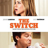 Alex Wurman – The Switch: Music From The Motion Picture