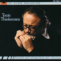 Toots Thielemans – The Silver Collection