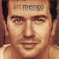 Art Mengo – La Mer N'Existe Pas