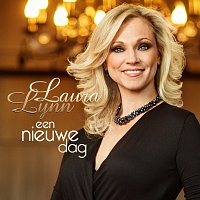 Laura Lynn – Een Nieuwe Dag
