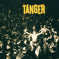 Tanger – La Memoire Insoluble