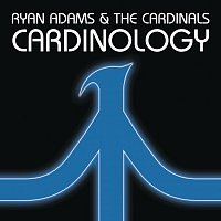 Ryan Adams – Cardinology [iTunes Pre-Order]