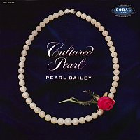 Pearl Bailey – Cultured Pearl
