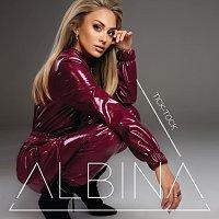 Albina – Tick-Tock