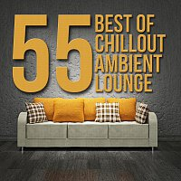 55 Best Of Chillout Ambient Lounge