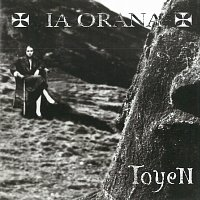 Toyen – Ia Orana