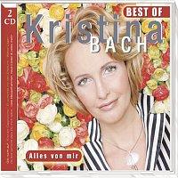 Kristina Bach – Best Of