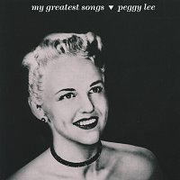 My Greatest Songs