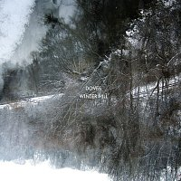 Doves – Winter Hill