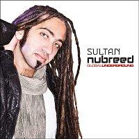 Sultan – Global Underground: Nubreed 8 - Sultan