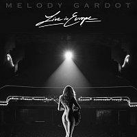 Melody Gardot – Live In Europe