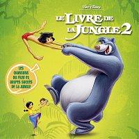 Různí interpreti – Le Livre De La Jungle 2
