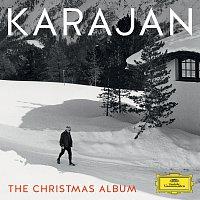 Různí interpreti – Karajan - The Christmas Album