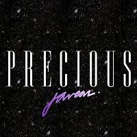 Javeon – Precious
