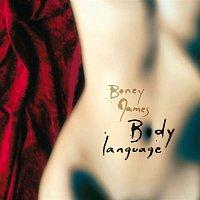 Boney James – Body Language