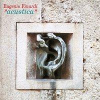 Eugenio Finardi – Acustica