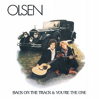 Brdr. Olsen – Back On The Track & You're The One