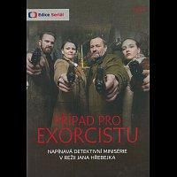 Různí interpreti – Případ pro exorcistu