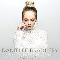 Danielle Bradbery – I Don't Believe We've Met [The Vocals]
