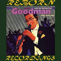 Benny Goodman And His Orchestra – Sing, Sing, Sing (HD Remastered)