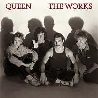 Queen – The Works [2011 Remaster]