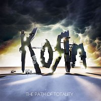 Korn – The Path Of Totality (Special Edition)