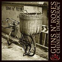 Guns N' Roses – Chinese Democracy