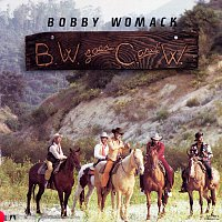Bobby Womack – B.W. Goes C.W.