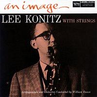 Lee Konitz – An Image: Lee Konitz With Strings