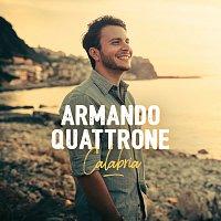 Armando Quattrone – Calabria