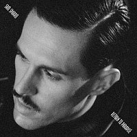 Sam Sparro – Return To Paradise