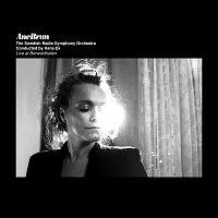 Ane Brun, Swedish Radio Symphony Orchestra, Hans Ek – Live At Berwaldhallen [Live]