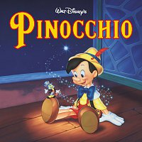 Různí interpreti – Pinocchio Original Soundtrack