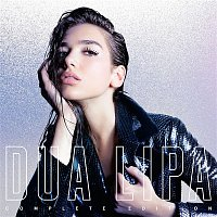 Dua Lipa – Dua Lipa (Complete Edition)
