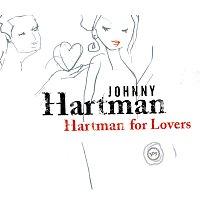 Johnny Hartman – Hartman For Lovers