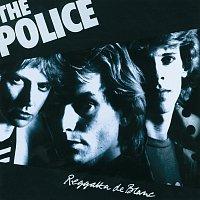 The Police – Reggatta De Blanc [Remastered]