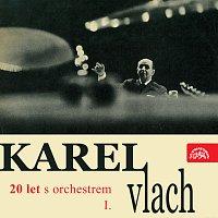Různí interpreti – 20 let s orchestrem I.