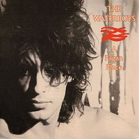 The Waterboys – A Pagan Place