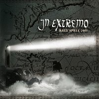In Extremo – Raue Spree 2005